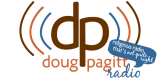 Doug Pagitt Radio: what is going on IN religion